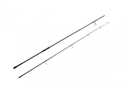 Trakker Products kaprový prut - Defy 12 ft  + Sleva 10% za registraci