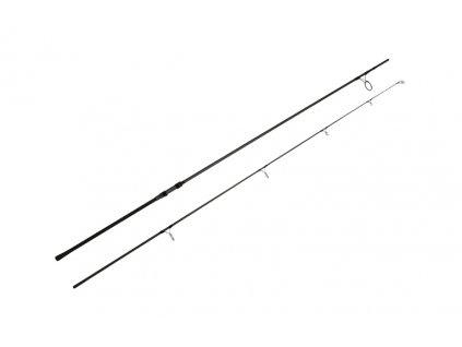 Trakker Products kaprový prut - Propel 12 ft  + Sleva 10% za registraci