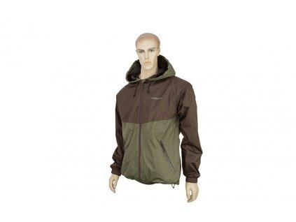 Trakker Products Bunda - Shell Jacket  + Sleva 10% za registraci