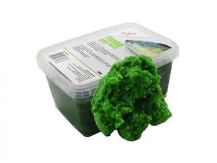 Carp Zoom Amur - Pasta - 500 g  + Sleva 10% za registraci