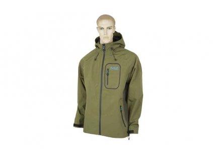 Aqua Products Bunda - F12 Torrent Jacket  + Sleva 10% za registraci