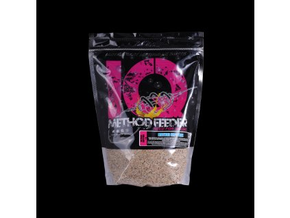 LK Baits IQ Method EXPO Mix 1kg  + Sleva 10% za registraci