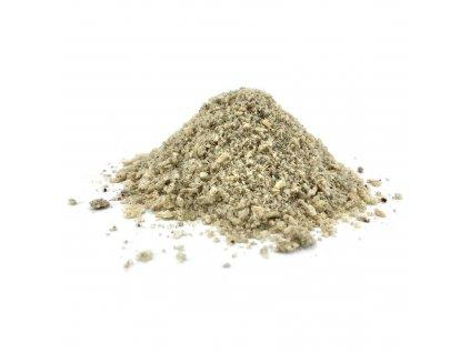 LK Baits IQ Method Feeder Bisquid Vanilka 1kg  + Sleva 10% za registraci