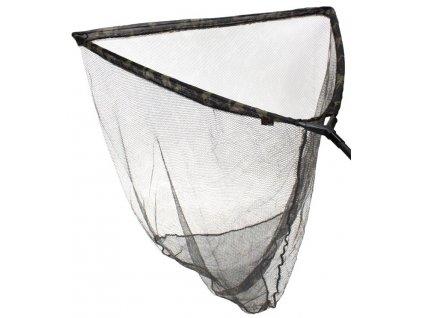 Zfish Podběráková Hlava Spirit Camo Landing Net 42''  + Sleva 10% za registraci