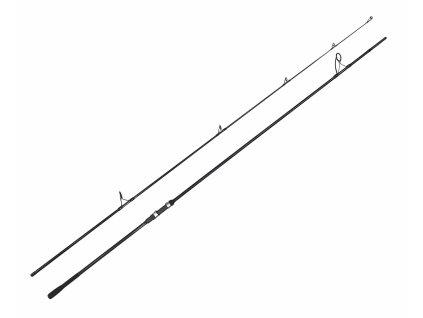 Zfish Prut Phaeton 12ft/3,25lb  + Sleva 10% za registraci + ZDARMA Boilies Boss2 MAGIC Slunečnice - 200 g/20 mm