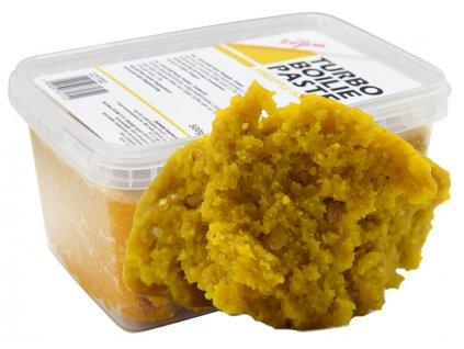 Carp Zoom Turbo Boilie Pasta - 500 g/Ananas-Scopex  + Sleva 10% za registraci