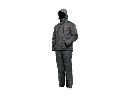 Norfin komplet suit Spirit  + Sleva 10% za registraci