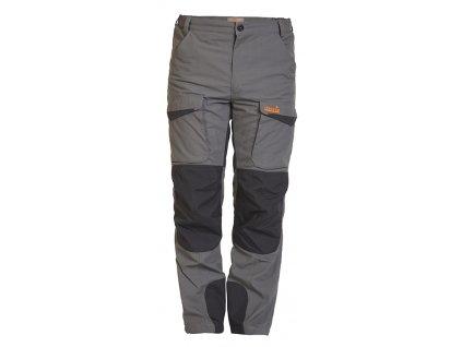 Norfin kalhoty Pants Sigma  + Sleva 10% za registraci