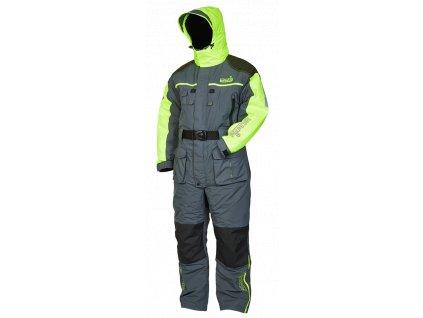 Norfin plovoucí oblek Signal Pro  + Sleva 10% za registraci