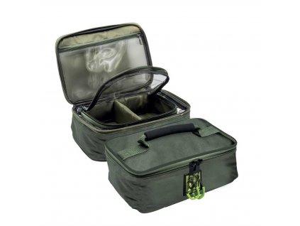 RH CSL Access Bag olive green  + Sleva 10% za registraci
