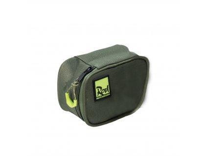 RH CSL Lead/Access Bag Small Olive Green  + Sleva 10% za registraci