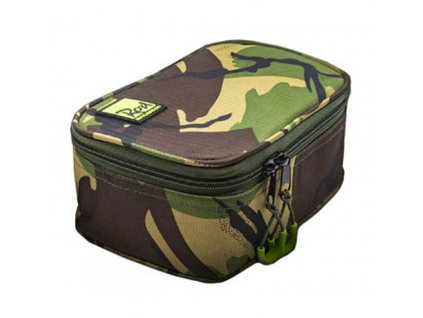 RH CSL Lead/Access Bag Medium Olive Green  + Sleva 10% za registraci