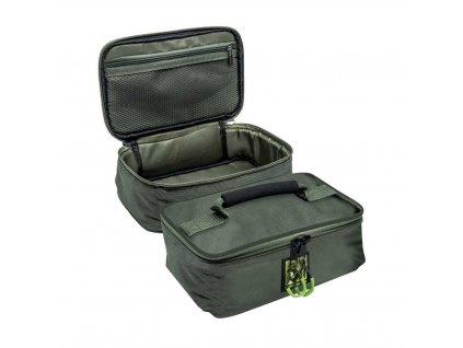 RH CSL Lead/Access Bag Large Olive Green  + Sleva 10% za registraci