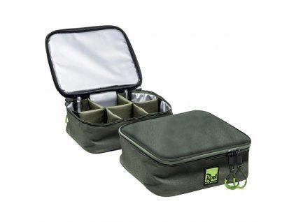 RH CSL Glug & Pop-Up bag Olive Green  + Sleva 10% za registraci