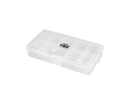 Krabice Delphin TBX One 132  + Sleva 10% za registraci