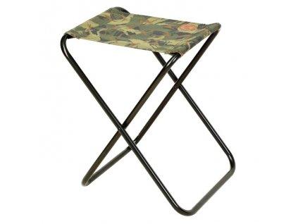 Sedačka Chair Classic  + Sleva 10% za registraci