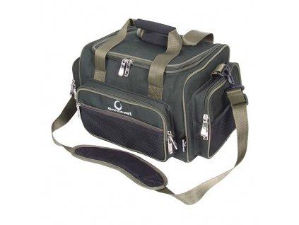 Gardner Cestovní taška Standard Carryall Bag  + Sleva 10% za registraci
