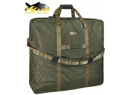 Taška na lehátko K-Karp Bedchair Bag  + Sleva 10% za registraci