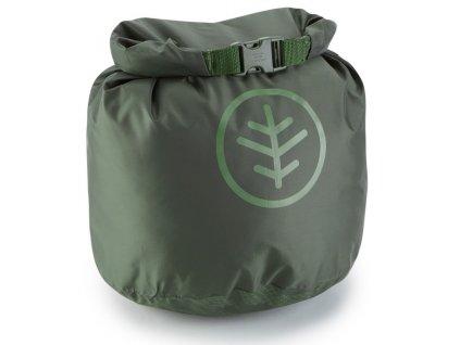 Wychwood Vak Wychwood Small Stash Bag  + Sleva 10% za registraci