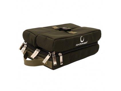 Gardner Pouzdro Gardner Modular Tackle System  + Sleva 10% za registraci