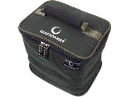Gardner Gardner Pouzdro DSLR Camera/Gadger Bag  + Sleva 10% za registraci