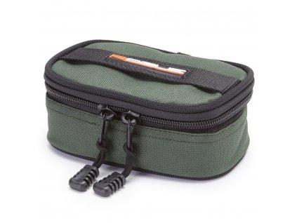 Leeda Leeda Pouzdra na doplňky Rogue Small Accessory Bag  + Sleva 10% za registraci
