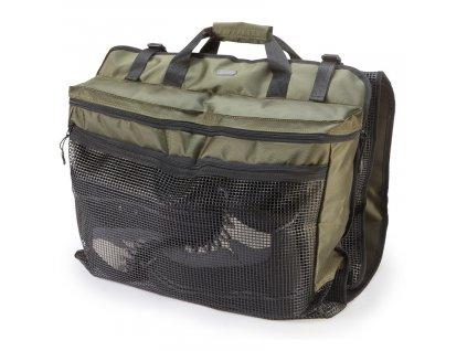 Taška na prsačky Wychwood Wader Bag New  + Sleva 10% za registraci
