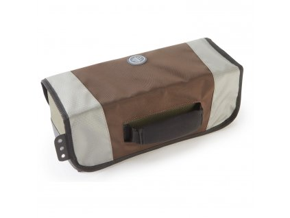Wychwood Přepravní taška na navijáky Wychwood Fly Reel Storage Bag  + Sleva 10% za registraci