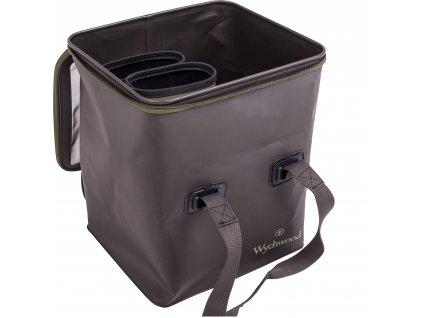 Taška na obuv Wychwood EVA Wader Bag  + Sleva 10% za registraci