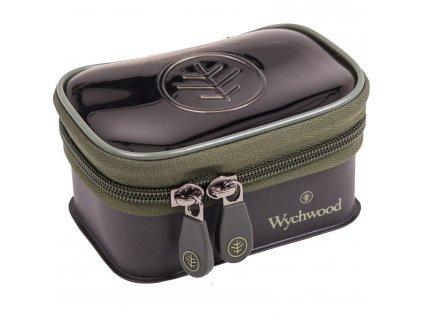Wychwood Pouzdro Wychwood EVA Accessory Bag S  + Sleva 10% za registraci