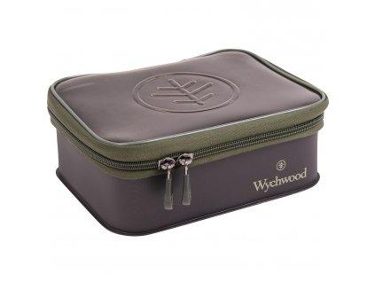 Wychwood Pouzdro Wychwood EVA Accessory Bag L  + Sleva 10% za registraci