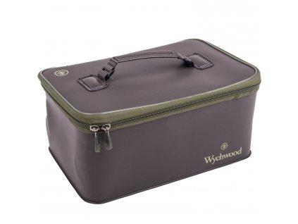 Wychwood Taška Wychwood EVA Carryall S  + Sleva 10% za registraci
