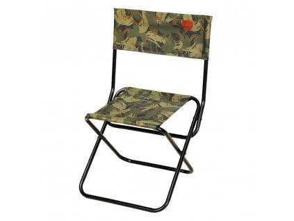 Sedačka Chair Classic Plus  + Sleva 10% za registraci
