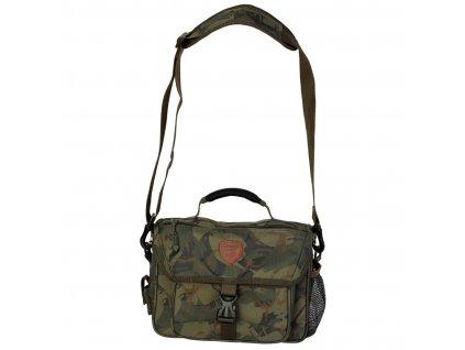 Giants fishing Vláčecí taška Spinning Bag Deluxe  + Sleva 10% za registraci