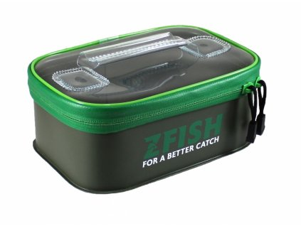 Zfish Waterproof Storage Box S
