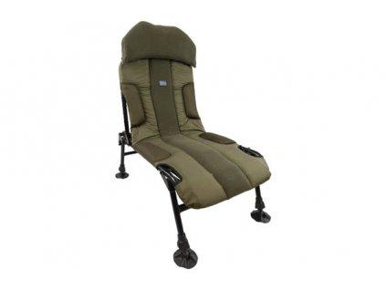 Aqua Křeslo Multifunkční - Transformer Chair