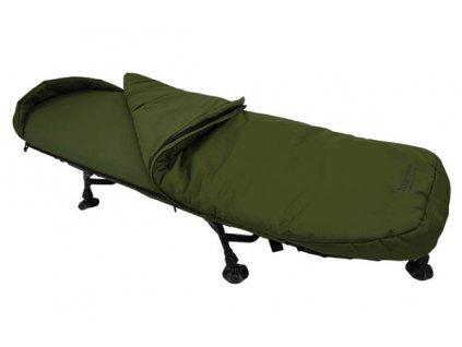 Aqua Products Lehátko - Atom Bed System
