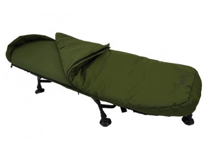 Aqua Products Lehátko - Atom Bed System  + Sleva 10% za registraci