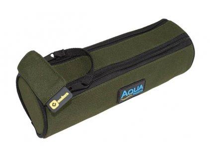Aqua Products Obal na náhradní cívky - Spool Case Black Series  + Sleva 10% za registraci