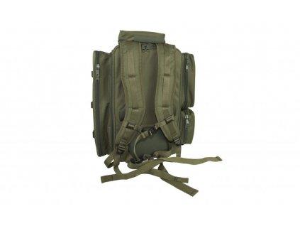 Trakker Products Batoh - NXG Deluxe Rucksack  + Sleva 10% za registraci