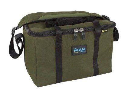Aqua Products Taška na nádobí - Cookware Bag Black Series  + Sleva 10% za registraci