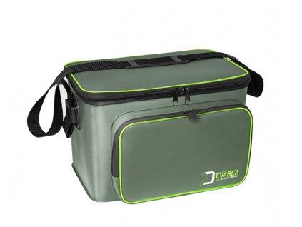 Taška Delphin EVAREA Pocket  + Sleva 10% za registraci