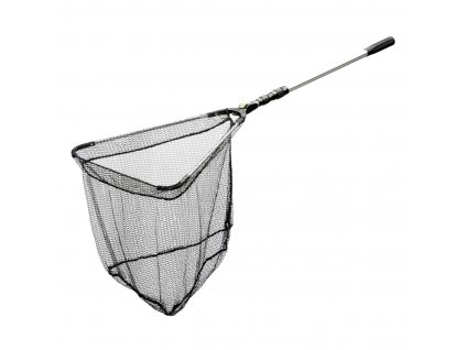Giants fishing Giants fishing Podběrák Classic Landing Net 1,8m, 40x40cm  + Sleva 10% za registraci