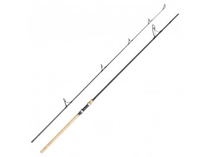 Giants fishing Giants fishing Kaprový prut Gaube FC 10ft 3lb 2pc  + Sleva 10% za registraci