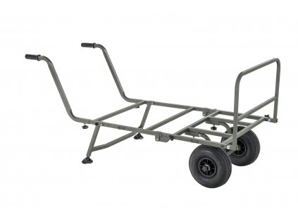 Mivardi Transportní vozík Premium  + Sleva 10% za registraci