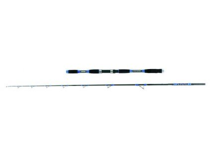 Mivardi Avantgarde Jigging 1,85 m 200 g