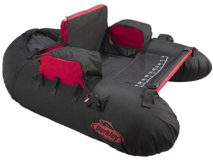 BERKLEY Belly Boat Tec Pulse XCD  + Sleva 10% za registraci