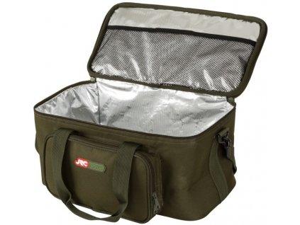 JRC Chladící taška Defender Large Cooler Bag  + Sleva 10% za registraci