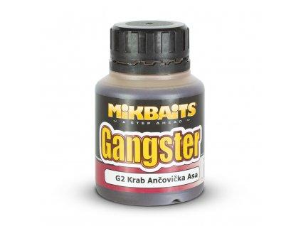 Mikbaits Gangster dip  + Sleva 10% za registraci