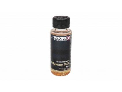 CC Moore Odyssey XXX - Spray booster 50ml  + Sleva 10% za registraci